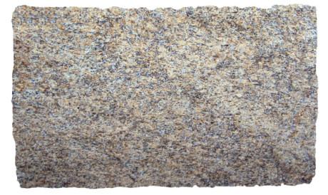 granito-santa-cecilia-gold