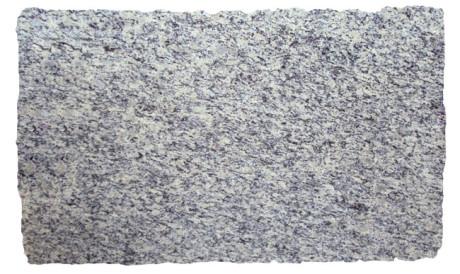 granito-santa-cecilia-light