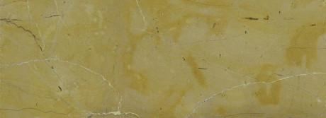 mármol-spanish-gold