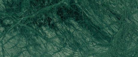 mármol-verde-indio