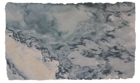 granito-verde-jasp