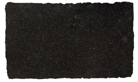 granito-verde-labrador-ubatuba