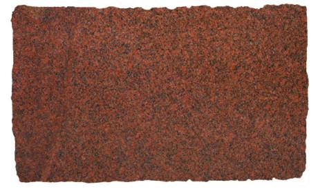 granito-vermelho-brasilia